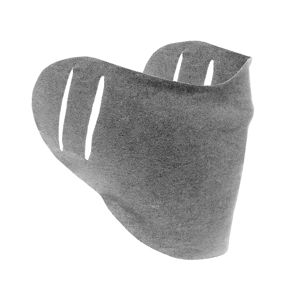 DFC120 Economy One-Time-Use Face Covers (120-Pack)