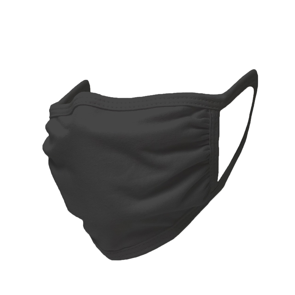 RFC50 Reusable Face Covers (50-Pack)