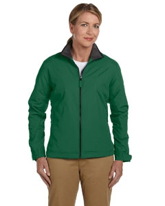 Devon & Jones D700W Ladies' Three-Season Classic Jacket