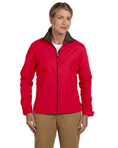 Devon & Jones D700W Ladies' Three-Season Classic Jacket
