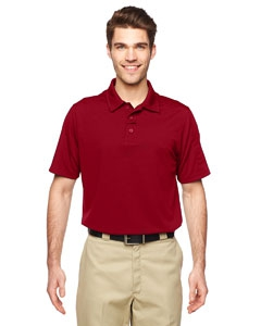 Dickies LS952 4.9 oz. Performance Tactical Polo