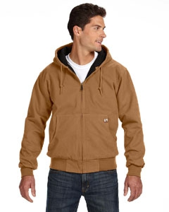 Dri Duck 5020 Cheyene Jacket