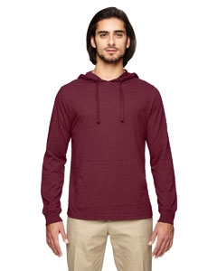 econscious EC1085 Unisex 4.25 oz. Blended Eco Jersey Pullover Hoodie