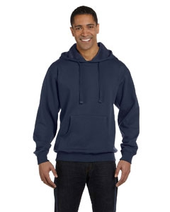 econscious EC5500 9 oz. Organic/Recycled Pullover Hood