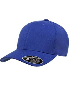 Flexfit 110C Cool/Dry Pro-Formance Cap