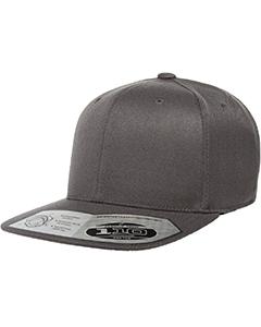 Flexfit 110F Fitted Classic Shape Cap