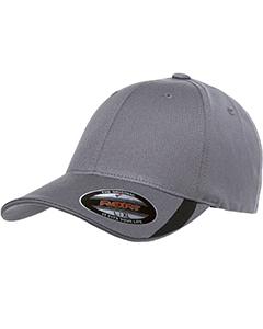 Flexfit 5006 FLEXFIT W/CUT ON VISOR CAP