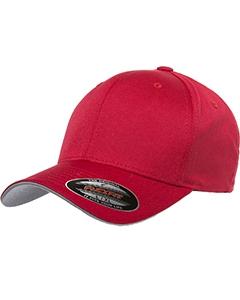 Flexfit 6077 Cool & Dry® Sandwich Cap