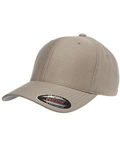 Flexfit 6572 Cool & Dry® Tricot Cap