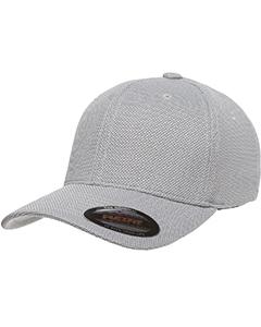 Flexfit 6577CD Cool & Dry® Piqué Mesh Cap