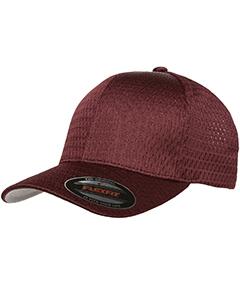 Flexfit 6777 Athletic Mesh Cap