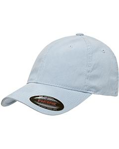 Flexfit 6997 Garment-Washed Twill Cap
