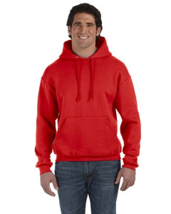 Fruit of the Loom 82130 12 oz. Supercotton 70/30 Pullover Hood