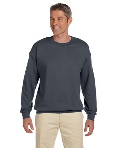 Gildan G180 Heavy Blend 8 oz., 50/50 Fleece Crew
