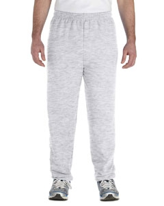 Gildan G182 Heavy Blend 8 oz., 50/50 Sweatpants