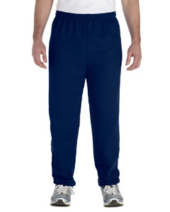 Gildan G182 Heavy Blend 8 oz., 50/50 Sweatpants