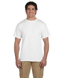 Gildan G200 Ultra Cotton® 6 oz. T-Shirt