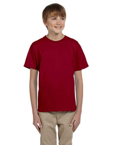 Gildan G200B Ultra Cotton® Youth 6 oz. T-Shirt