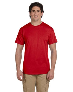 Gildan G200T Ultra Cotton® Tall 6 oz. Short-Sleeve T-Shirt