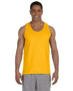 Gildan G220 Ultra Cotton® 6 oz. Tank