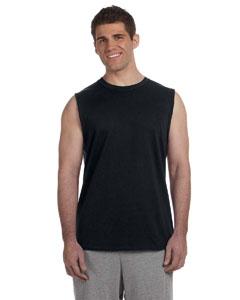 Gildan G270 Ultra Cotton® 6 oz. Sleeveless T-Shirt