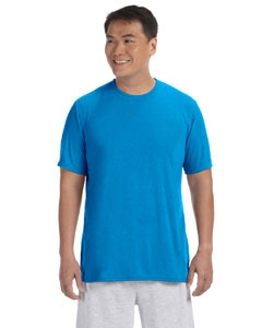 Gildan G420 Performance 4.5 oz. T-Shirt