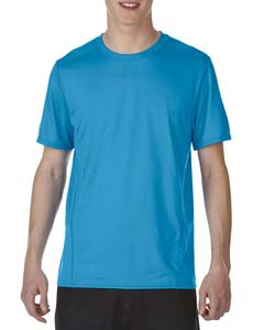 Gildan G470 Adult Tech Short-Sleeve T-Shirt