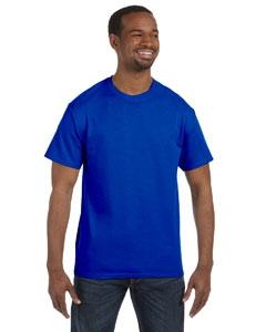 Gildan G500 Heavy Cotton 5.3 oz. T-Shirt