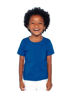 Gildan G510P Heavy Cotton Toddler 5.3 oz. T-Shirt