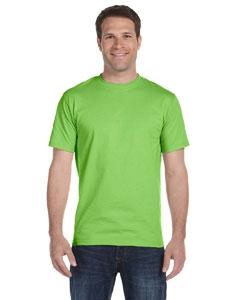 Gildan G800 DryBlend® 5.6 oz., 50/50 T-Shirt