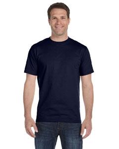 Hanes 5280 5.2 oz. ComfortSoft® Cotton T-Shirt