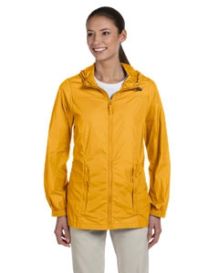 Harriton M765W Ladies' Essential Rainwear