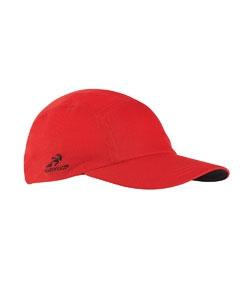 Headsweats HDSW01 for Team 365 Race Hat