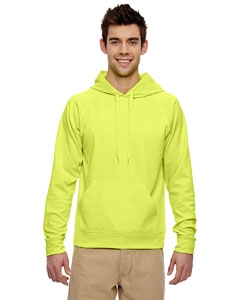 Jerzees PF96MR 6 oz. Sport Tech Fleece® Pullover Hood