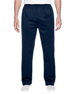 Jerzees PF974MP 6 oz. Sport Tech Fleece Pant