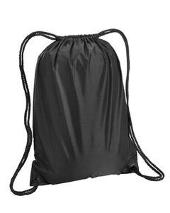 Liberty Bags 8881 Boston Drawstring Backpack