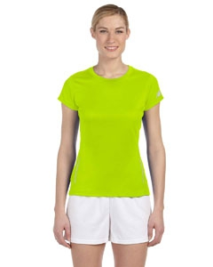 New Balance N9118L Ladies' Tempo Performance T-Shirt