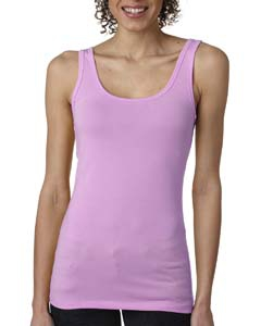 Next Level 3533 Ladies' Jersey Tank Top
