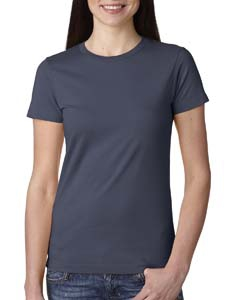 Next Level N3900 Ladies' Boyfriend Tee