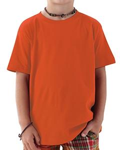 Rabbit Skins 3321 Toddler's 4.5 oz. Fine Jersey T-Shirt