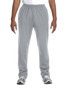 Russell Athletic 838EFM Tech Fleece Pant