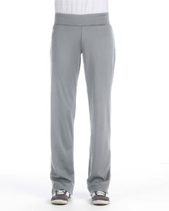 Russell Athletic FS5EFX Ladies' Tech Fleece Mid Rise Loose Fit Pant