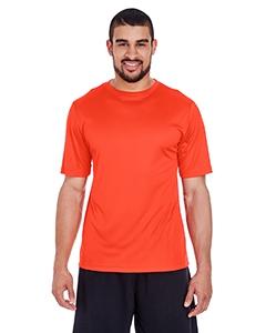 Team 365 TT11 Men's Zone Performance T-Shirt