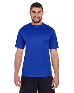 Team 365 TT11 Men's Zone Performance T-Shirt