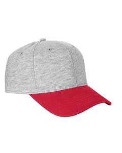 Team 365 TT120 Jersey 2-Tone Cap