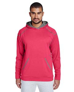 Team 365 TT36 Men's Excel Performance Hoodie