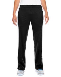 Team 365 TT44W Ladies' Elite Performance Fleece Pant