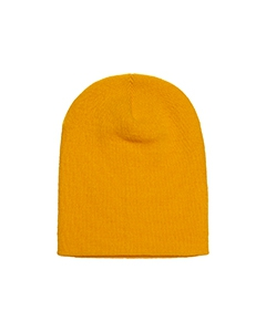 Yupoong 1500 Knit Cap