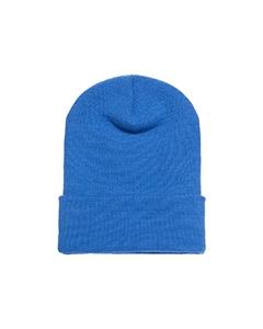 Yupoong 1501 Cuffed Knit Cap