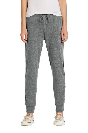 Alternative Women's EcoJersey Jogger. AA2822